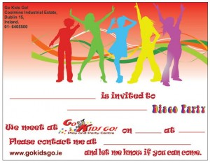dance_party_invite