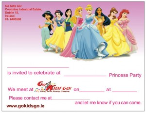 princess_party_invite