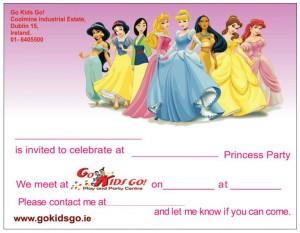 princess_party_invite