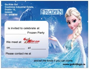 frozen_party_invite