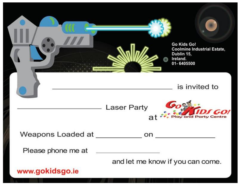 laser_party_invite