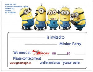 minion_party_invite