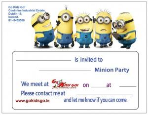 minion_party_invite